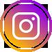 ícone Instagram Wonders ADM