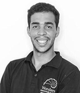 Renato Almeida – Engenharia